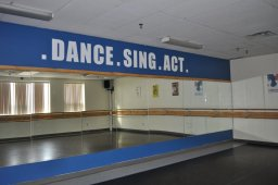 Photo of             Great Lakes Dance Academy