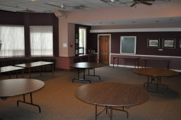 Photo of Kiwanis